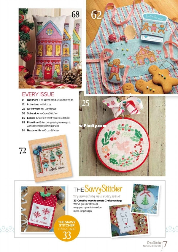 CrossStitcher November 2017-07.jpg