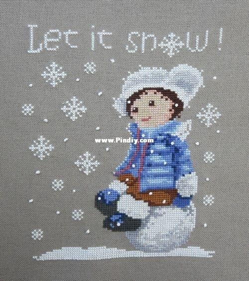 let is snow.jpg