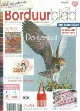 Borduurblad-N°65-Dec.2014/Jan.2015