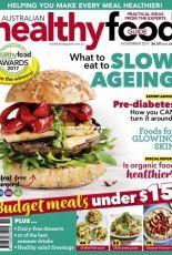 Australian Healthy Food Guide - November 2017