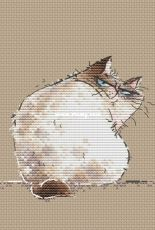 Sv_stitch - What?!.. by Svetlana Nemiritskaya (svetlaja_maj)
