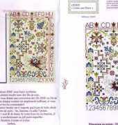 A Mon Ami Pierre AMAP JD 312 - Phoenix Quaker