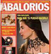 Crea con abalorios #22 (Spanish magazine)