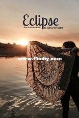 Eclipse ebook by Sylvia McFadden