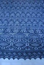 shetlands shawl