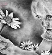 HAED HAEKK 1128 Touch Of Spring by Katerina Koukiotis