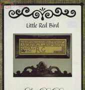 La-D-Da - Little Red Bird