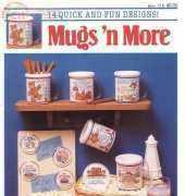 Dimensions 0204 - Mugs'n More