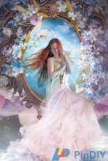 HAED HAEAIS 104 The Dream Gate by Aimee Stewart