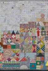 My Small World by Jen Kingwell