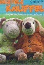 Christel Krukkert - Christels Cuddly Toys - Dutch