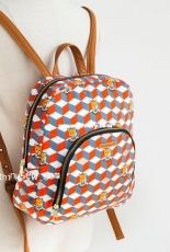 ithinksew Designs - Kalani Backpack