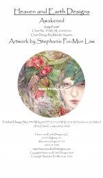 HAED HAESL 20200162 Awakened by Stephanie Pui-Mum Law (Large Format)