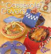 Casserole Covers, Annie's