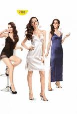 Burda 7186 Sewing pattern for women