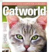 Catworld Issue 443 February 2015