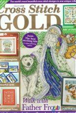 Cross Stitch Gold-N°97-October-2012/no ads