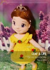 Disney Princess-Belle