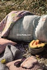 Stoff & Stil - Multi-purpose Mattress - FREE