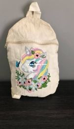 bag unicorn - los disenos de inma on etsy