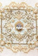 Shannon Christine Designs (Shannon Wasilieff) - April Diamond Birthstone