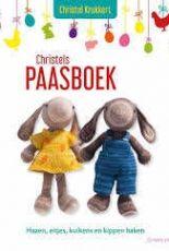 Christel Krukkert - Christels Easternbook - dutch