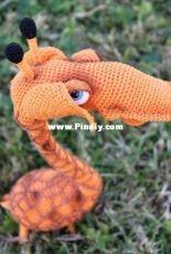 Giraffe- MK Per4ik