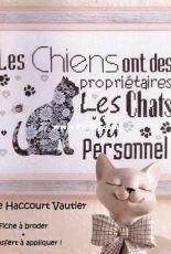 Isabelle Vautier Plus01 - Petit Personnel