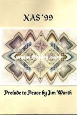 Jim Wurth - Prelude to Peace