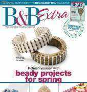B&B Extra February 2013