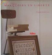 Marabout- Marquoires en Liberte-Valerie Lejeune