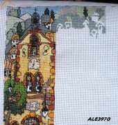 Michael Powell - Handmade Houses of Provence