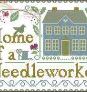 LHN-Home of Needleworker2