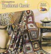 C&C LW1315 Traditional Class