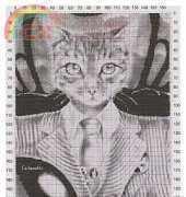 cat-boss