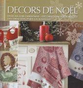 DMC 15024-22-Decors de Noel 2013