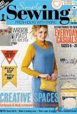 Simply Sewing-Issue 13-2016