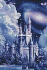 Chimera - Castle the owl XSD