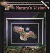 Dimensions 0337 - Nature's Vision