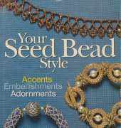 Bead & Button-Your Seed Bead Style