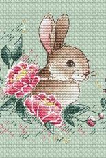 Spring has Come by Olga Knyazeva