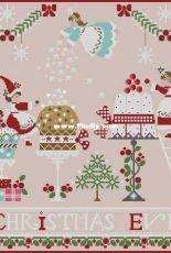 Cuore e Batticuore - Christmas Eve XSD