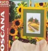 RICO-Designs-Book 40-Toscana/Toscane