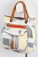 ithinksew Designs - Irene Bag