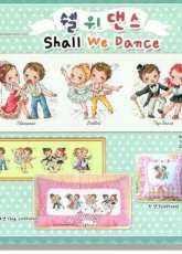 Soda SO-G81 - Shall We Dance
