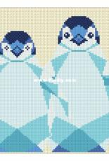 DMC-Penguin-Free.