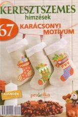 Kerseztsmes-Praktika November 2009 Hungarian