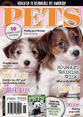 Pets-Issue 46-August-2015