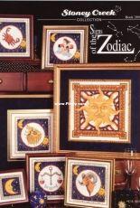 Stoney Creek book 289 - Zodiac in XSD