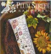 Plum Street Samplers - Turkey Sausage